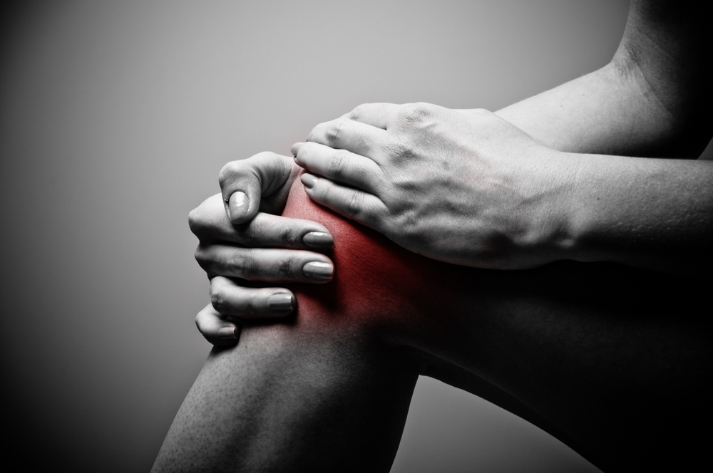 How to solve Patellofemoral pain