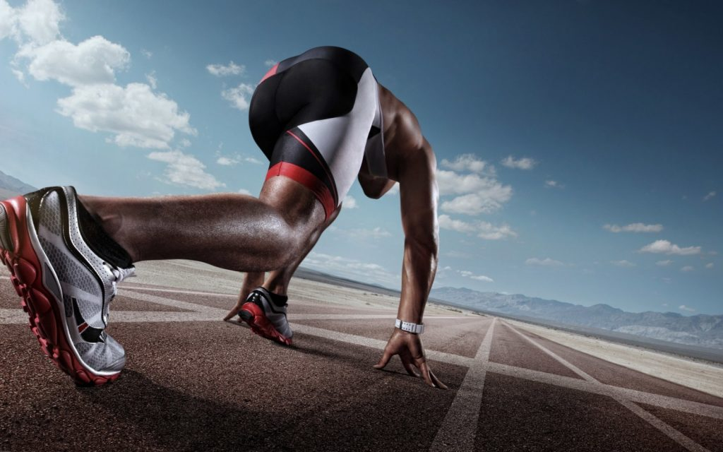 3 things that can stop you achieving your rehab and performance goals