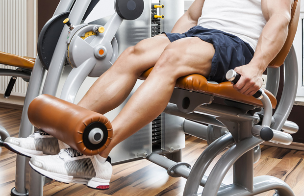 How to use isometrics to reduce joint pain and improve muscle function